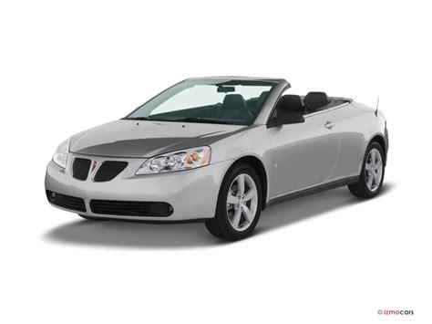 2009 pontiac g6 price 2009 pontiac g6 prices reviews and pictures u s news