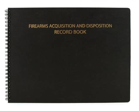 merger takeover duet book 2 books save 43 bookfactory gun log book firearms