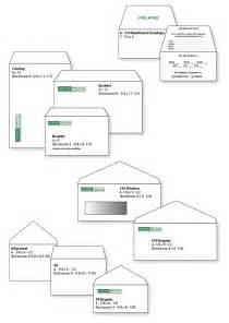 howard printing inc useful resources