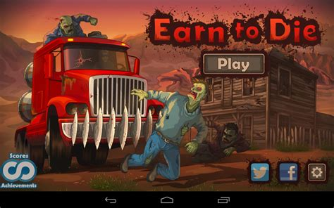 earn to die full version apk indir cepde earn to die games for android free download earn to