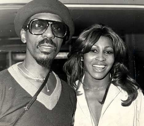 ike and tina turner tina s silence as rock and soul legend ike turner dies