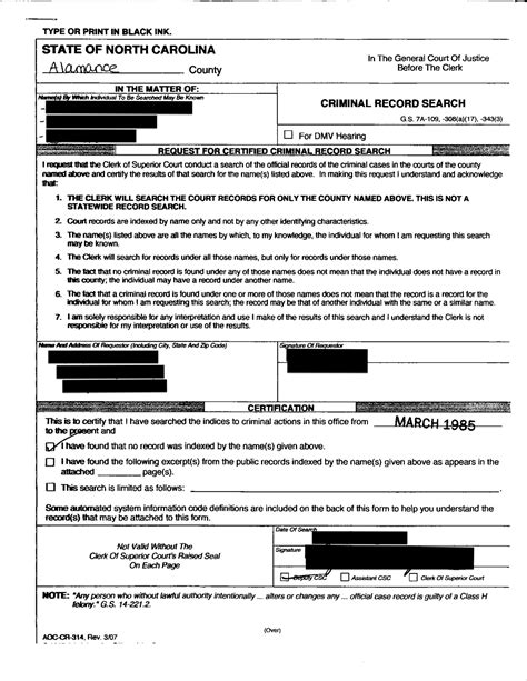 free criminal background check pa employee screening search background background