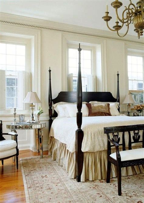 farmhouse bedroom design 37 farmhouse bedroom design ideas that inspire digsdigs