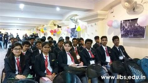 Education Loan For Mba In Bangalore by Iibs Bangalore Student Participated In The National