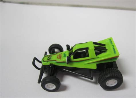 model plastic cars china mini plastic car model dc001 china mini plastic