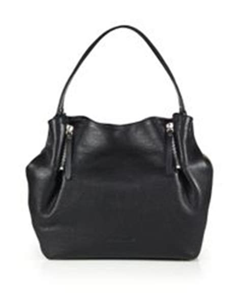 Burberry Bridle Small House 224601 22 Check Belt Shoulder Crossbody burberry maidstone medium leather tote in black lyst