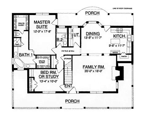 mil house plans salisbury mill acadian home plan 030d 0131 house plans and more