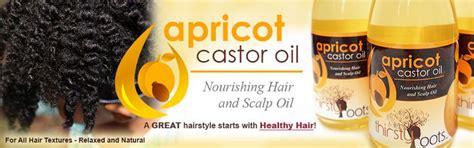 castor oil and weave 1017 best black women hair makeup images on pinterest