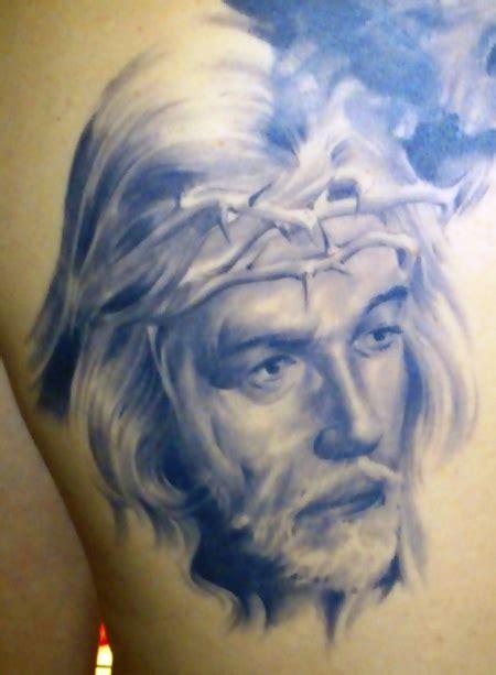 jesus unterarm tattoo suchergebnisse f 252 r jesus tattoos tattoo bewertung de