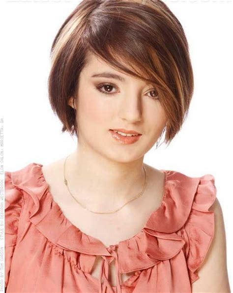 pictures of short casual style haircut for ladies over 60 short haircuts for young women