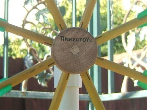 how to make a solar fan how to make a solar fan 8