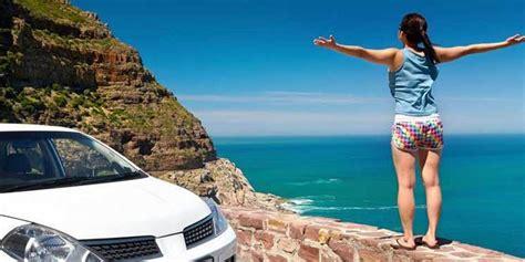 Versicherung Auto Im Ausland by Versicherungen Mietwagen Im Ausland Darauf M 252 Ssen Sie
