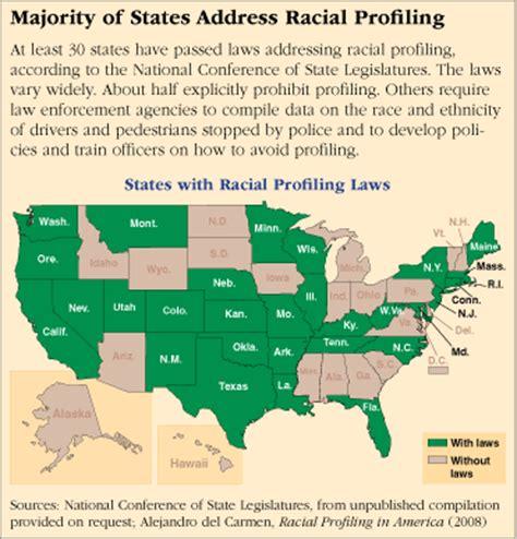 Racial Profiling In America Essay by Racial Profiling Essay Mfa Creative Writing Ranking