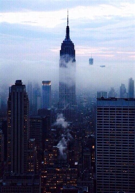 iphone wallpaper tumblr new york new york skyline wallpaper tumblr