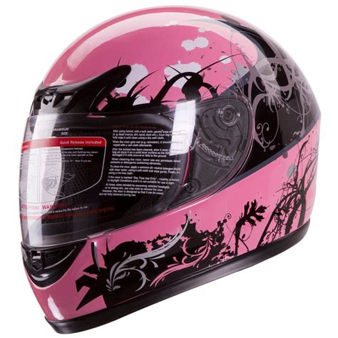 japanese design helmet iv2 901 women s motorcycle helmet dot full face tribal