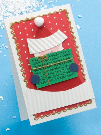 free crafts to make card card designs diy invitation