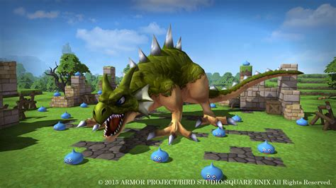 Kaset Ps4 Quest Builders ps4 ps3 ps vita exclusive quest builders gets 1080p screenshots showing bonuses and monsters