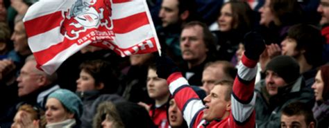 bet agree deal   official betting partner  gloucester rugbybet agree deal