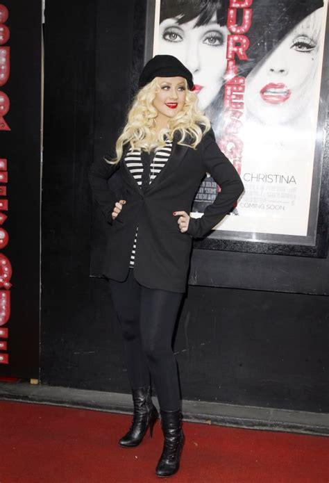 Aguilera Husband On Sundays by Aguilera Every Sunday The Gossip