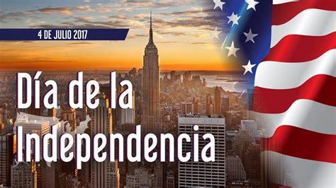 fotos de dia de independencia usa 2014 d 237 a de la independencia 4 de julio youtube