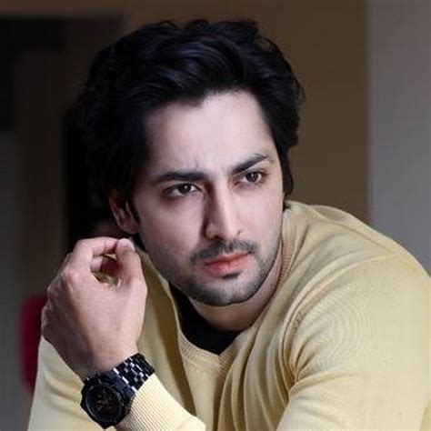 danish taimoor full profile and pictures 10 life n fashion