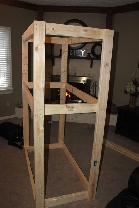 plans to build 2x4 plywood shelf plans pdf plans