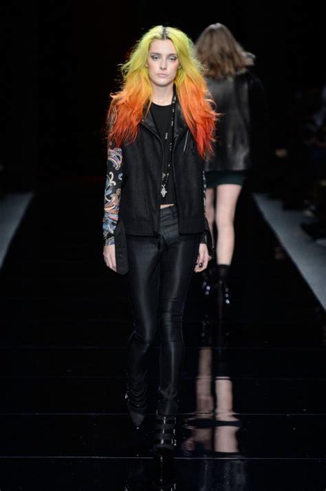 Fashion Wardrobe by Fall Fashion 2 2 Mile High Style