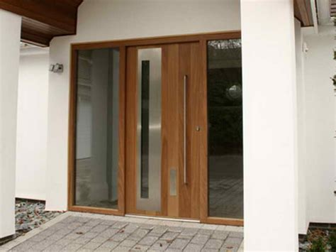 glass front doors for houses doors windows modern front doors for homes cheap entry