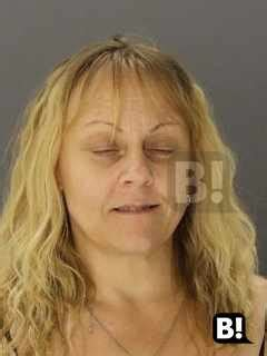 Tucson Arrest Records Mugshots For Tucson Az Browse The Largest Collection Of