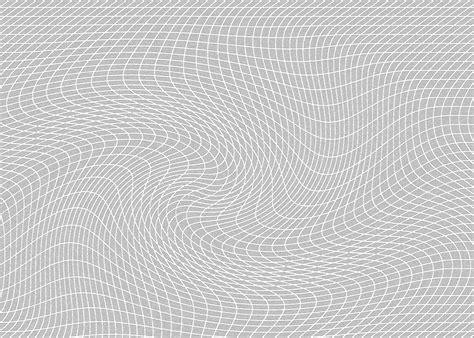 pattern of net distorted white net pattern free stock photo public