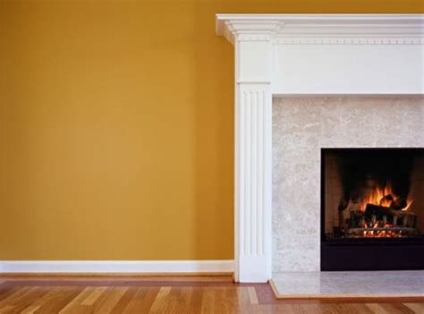 Commonwealth Fireplace by 78 Images About Best Fireplace Stove Stores On