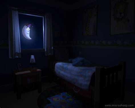 turn off bedroom light christmas lights in bedroom bedroom at real estate