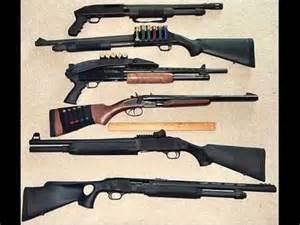 Best home defense weapon for women women and guns pinterest