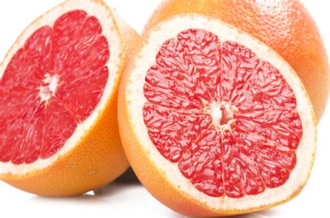 carbohydrates grapefruit health benefits of grapefruit for your family