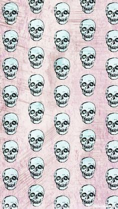 skull pattern wallpaper tumblr hipster tumblr hipster tumblr backgrounds gif t