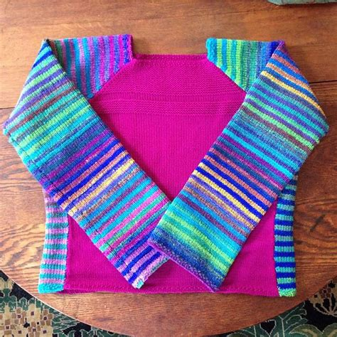 my first loom knitting socks my loom knitting patterns 38 best kb hat loom images on pinterest loom knitting
