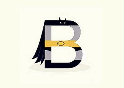 Letter Batman 25 Best Ideas About Alphabet On 3 Stuff And Superheroes