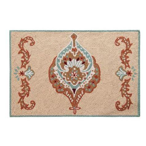 c f enterprises hooked rugs mandalay hooked rug 2 x 3 c f enterprises