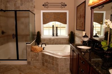 bathroom remodel maple grove mn maple grove mn bathroom tips