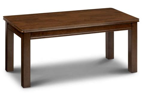 Canterbury Dining Table Julian Bowen Canterbury Extending Dining Table With 4 Or 6 Chairs Coffee L Tables