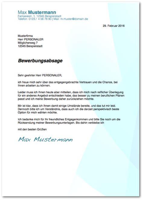 Lebenslauf Fur Einburgerung Deutschland Bewerbung Zur 252 Ckziehen Muster Und Formulierungen Karrierebibel De