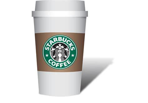 Coffee Starbucks starbucks coffee free vector 1288 free downloads