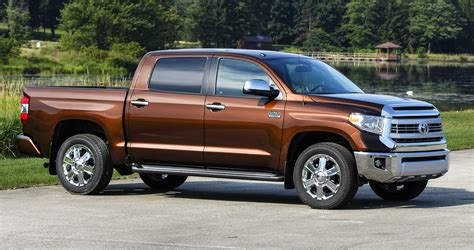 Toyota Tundra 1794 Edition For Sale 2014 Toyota Tundra 1794 Edition For Sale Top Auto Magazine