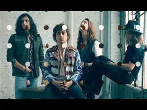 greta van fleet age of man lyrics greta van fleet age of man youtube