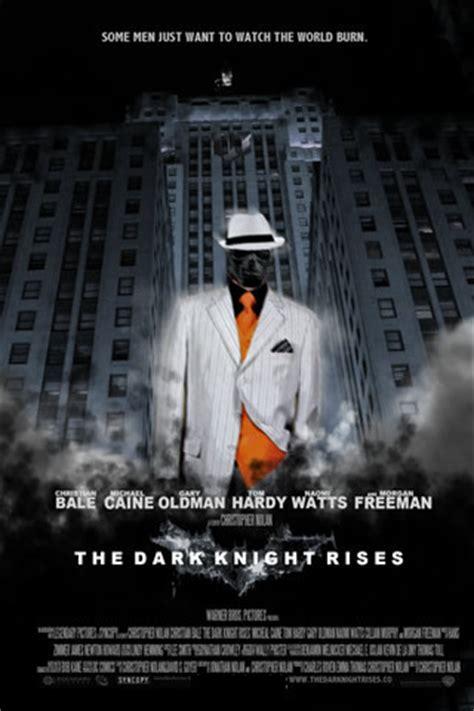 wallpaper iphone 5 dark knight the dark knight rises iphone wallpaper the dark knight