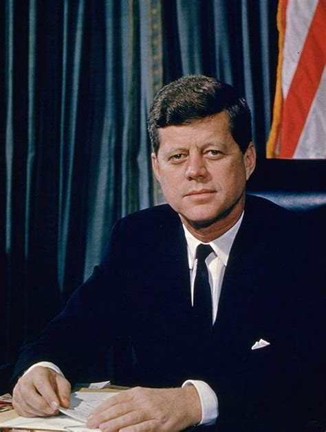john kennedy 25 best ideas about john f kennedy on pinterest jfk
