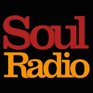 soul radio android apps  google play