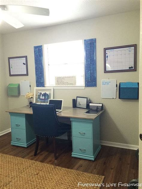 25 Best Ideas About File Cabinet Desk On Pinterest Home Office Filing Ideas