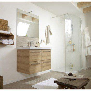 salle de bain italienne photos 3915 meuble sous vasque l 91 x h 57 7 x p 46 cm imitation