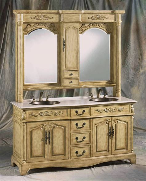 bathroom vanity with hutch vanity with hutch 68inch vanity bathroom vanity